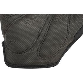 Roeckl Bregenz Gloves black/white